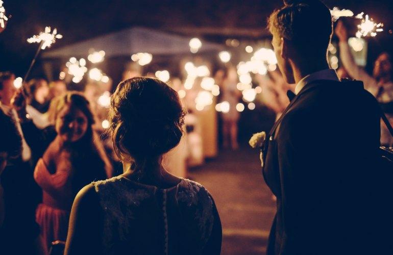 tipi-wedding-events-cheshire
