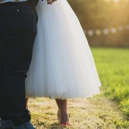 WeddingCouple