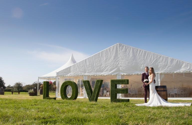 marquee-wedding-cheshire